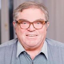 Dr Peter Schleicher